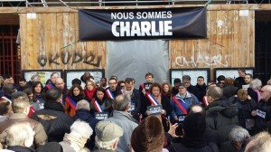 CH-mairie-dimanche110115